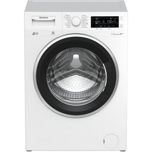 Blomberg 11Kg Freestanding Washing Machine | LWF411452AW - Nioclas O Conchubhair