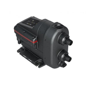Grundfos Scala2 3-45 Mains Boost Pump - Nioclas O Conchubhair
