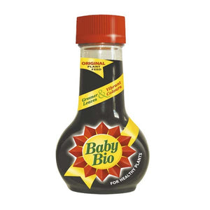 Baby Bio Original (175ml) - Nioclas O Conchubhair