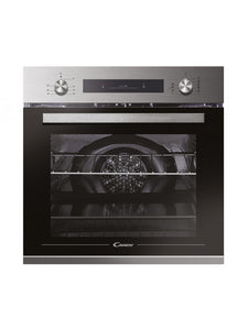 Candy Smart Single Oven | FCP602X - Nioclas O Conchubhair