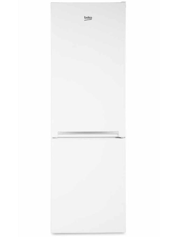 Beko 60/40 Fridge Freezer | CFG1571W - Nioclas O Conchubhair