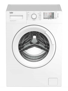 Beko 10kg Washing Machine | WTG1041B2W - Nioclas O Conchubhair