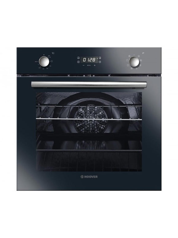 Hoover Single Built-in Electric Oven | HOC3250BI - Nioclas O Conchubhair
