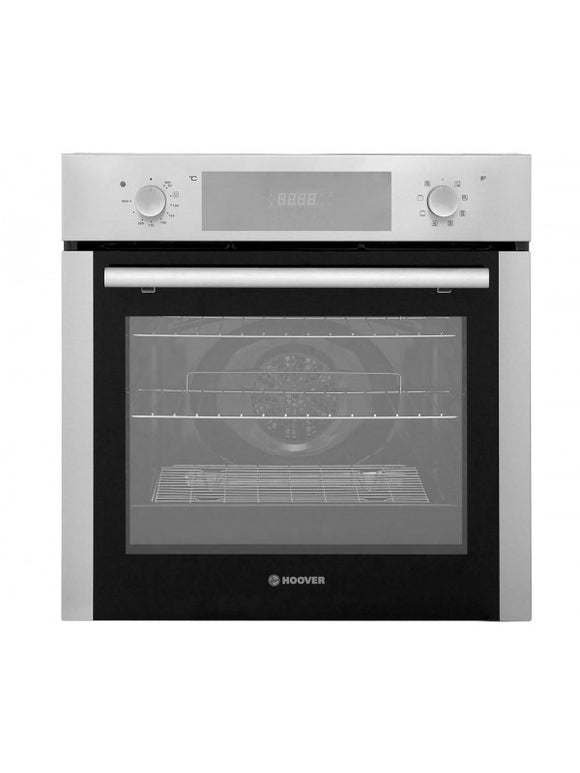 Hoover Single Built-in Electric Oven | HOC3250I - Nioclas O Conchubhair