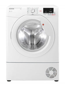 Hoover 9kg Condenser Dryer | DXC9DG - Nioclas O Conchubhair