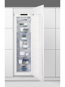 Electrolux Built-in Upright Frost Free Freezer | EUC2244AOW - Nioclas O Conchubhair