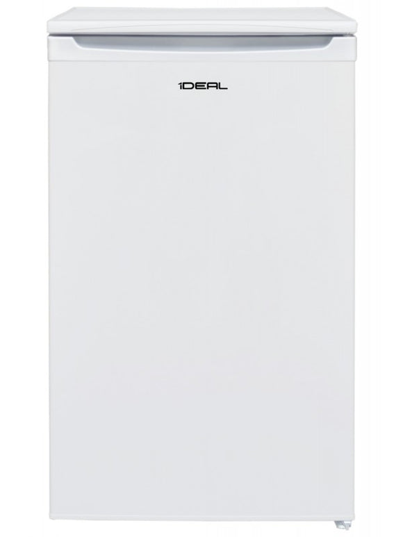 iDeal 48cm Undercounter Fridge | EURUCR48 - Nioclas O Conchubhair