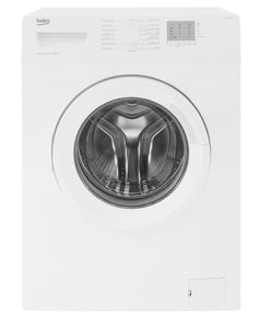 Beko 6kg Washine Machine | WTG620M1W - Nioclas O Conchubhair