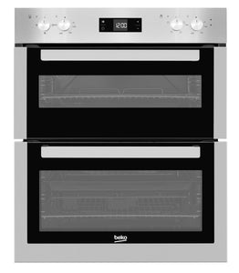 Beko Built In Under Double Oven | BTF26300X - Nioclas O Conchubhair