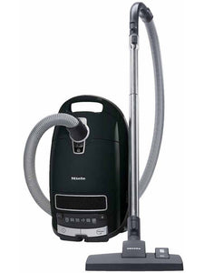 Miele Complete C3 Powerline Vacuum Cleaner - Nioclas O Conchubhair