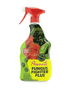 Provanto Fungus Fighter Plus RTU 1L | - Nioclas O Conchubhair