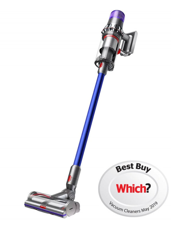 Dyson V11 Absolute Vacuum Cleaner - Nioclas O Conchubhair