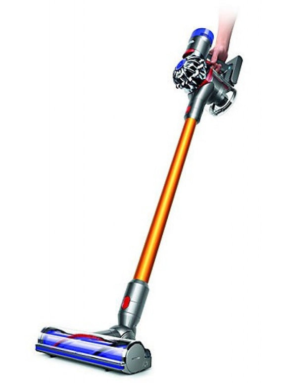 Dyson V8 Absolute Cordless Vacuum Cleaner - Nioclas O Conchubhair