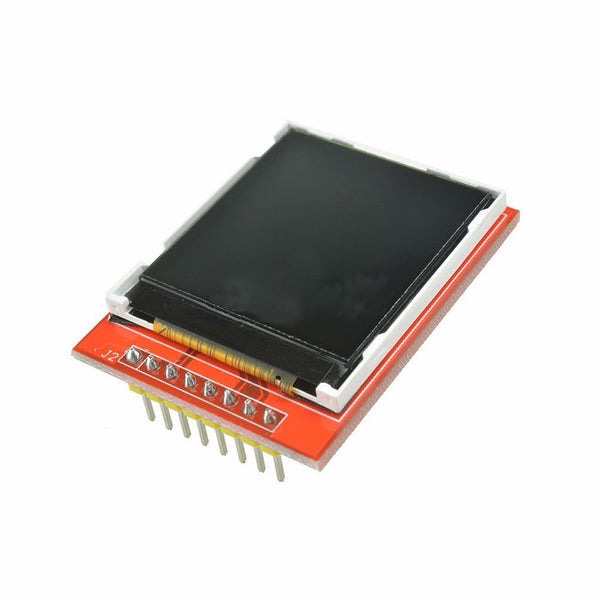 "Display LCD 1.44"" SPI"