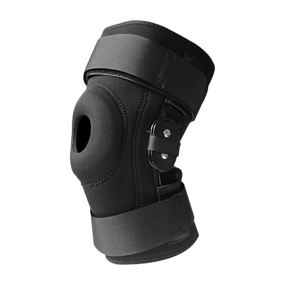 Knee Brace for Torn Meniscus & Cartilage Tears