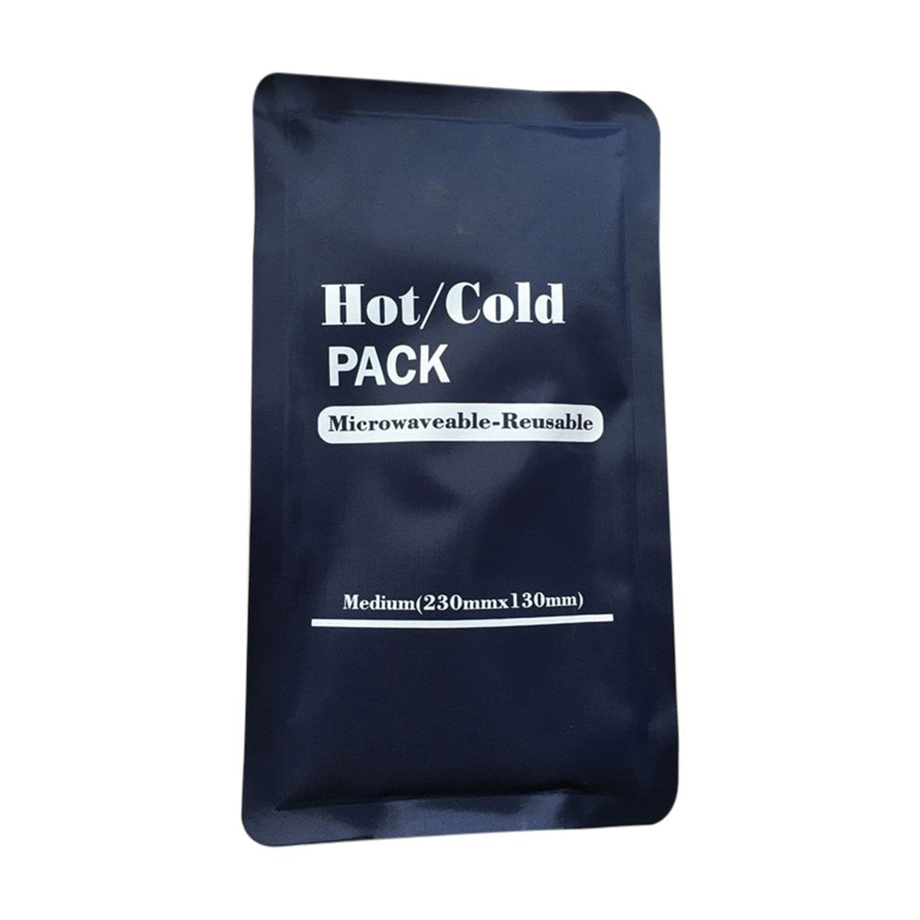 Universal Hot & Cold Pack