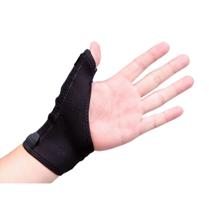 Thumb Stabilizing Splint | Wrist Support