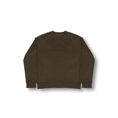 (T/M) INTERNATIONAL BRAND Men's  Sweat Shirt (1964922175586)