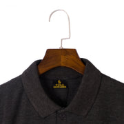 INTERNATIONAL BRAND MEN'S POLO SHIRT (2159802712162)