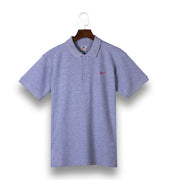 INTERNATIONAL BRAND MEN'S POLO SHIRT (2169256181858)