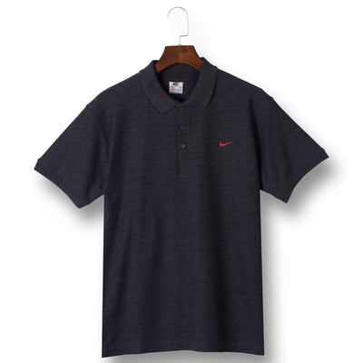 INTERNATIONAL BRAND MEN'S POLO SHIRT (2169255297122)