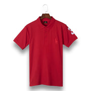 INTERNATIONAL BRAND MEN'S POLO SHIRT (2168847335522)