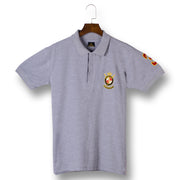 INTERNATIONAL BRAND MEN'S POLO SHIRT (2159773974626)