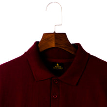 Load image into Gallery viewer, INTERNATIONAL BRAND MEN'S POLO SHIRT (2159775219810)