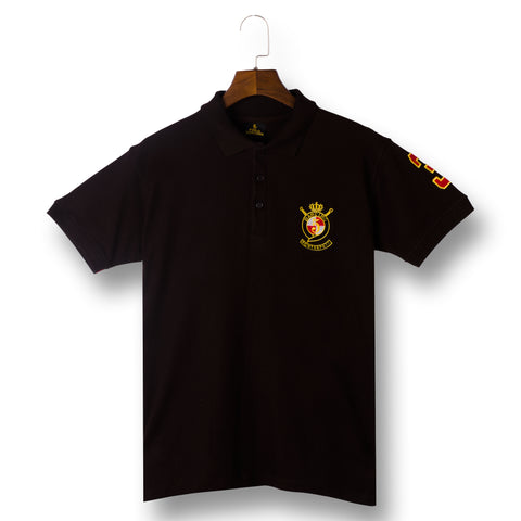 INTERNATIONAL BRAND MEN'S POLO SHIRT (2159776301154)