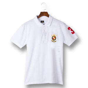 INTERNATIONAL BRAND MEN'S POLO SHIRT (2159781544034)