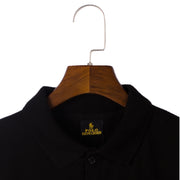 INTERNATIONAL BRAND MEN'S POLO SHIRT (2159797403746)