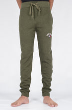 Load image into Gallery viewer, (T/H) INTERNATIONAL BRAND  JOGGER PANTS (3948313378914)