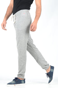 L/G Men's International Brand Trousers (4549127962756)