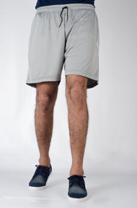 (A/D)  INTERNATIONAL BRAND MEN'S SHORTS (3967527452770)