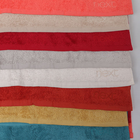 NXT BATH TOWEL ( 190-00004) (4372183744644)