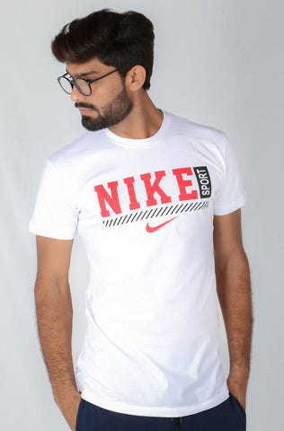 N!K3 INTERNATIONAL BRAND MEN'S TEE SHIRT (4112832331874)