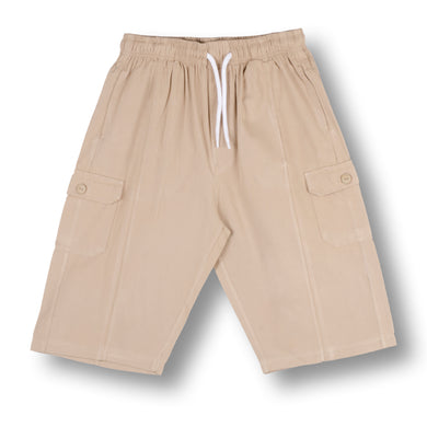 (Z/R )  Men's Original Short (1978515882082)