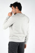 Load image into Gallery viewer, (P&B) INTERNATIONAL BRAND  MEN'S SWEAT SHIRT (4495608381572)