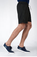 Load image into Gallery viewer, (A/D)  INTERNATIONAL BRAND MEN'S SHORTS (3967527452770)