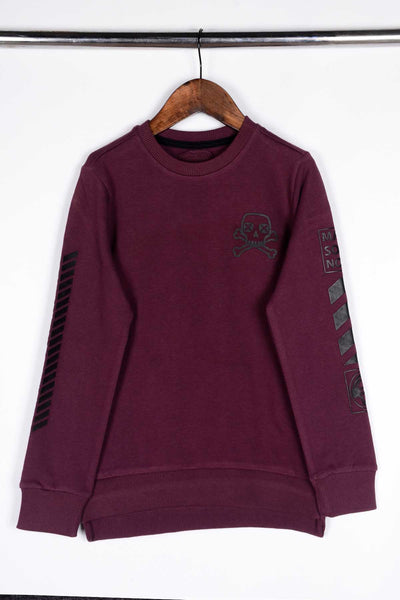 C/L boys Sweatshirt (6006374039706)