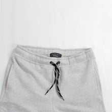 Load image into Gallery viewer, (Z/R ) MEN'S JOGGER PANTS(130-00054) (4369911775364)