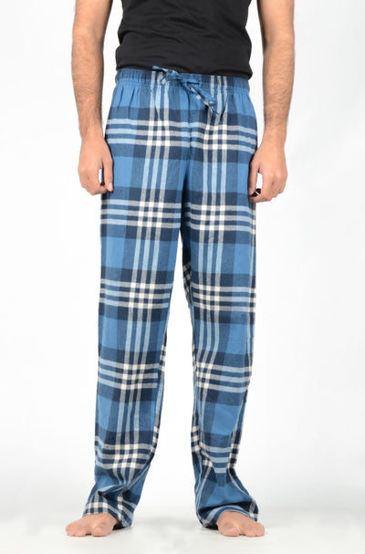 C/L INTERNATIONAL BRAND MEN'S LOUNGE TROUSER