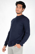 Load image into Gallery viewer, (P&B) INTERNATIONAL BRAND  MEN'S SWEAT SHIRT (4495631483012)