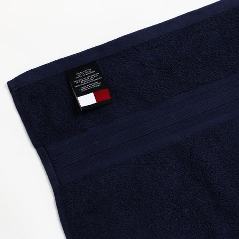 (T/H) INTERNATIONAL BRAND  BATH TOWEL  (190-00001) (4372751810692)