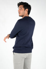(P&B) INTERNATIONAL BRAND  MEN'S SWEAT SHIRT (4495631483012)