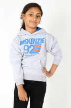 Load image into Gallery viewer, (M/K) INTERNATIONAL BRAND Girl'S HOODIE (4252569403524)
