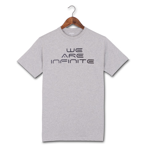 SOURCE WOMEN TEE (2190232223842)