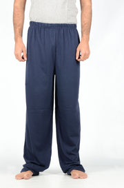 RONLY MEN'S LOUNGEWEAR