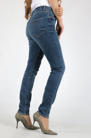 GESS  INTERNATIONAL  BRAND  DENIM WOMEN JEANS (4376423006340)