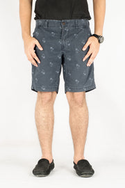 (C/G) INTERNATIONAL  BRAND  MEN'S SHORTS (3877141676130)